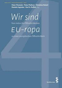 Wir sind EU-ropa