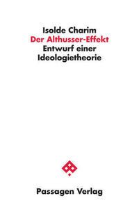 Der Althusser-Effekt
