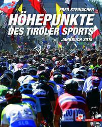 Höhepunkte des Tiroler Sports – Jahrbuch...