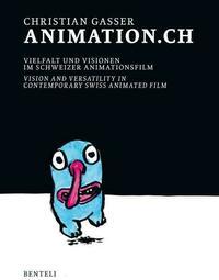 animation.ch