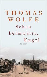 Schau heimwärts, Engel (Neuübersetzung 2009)