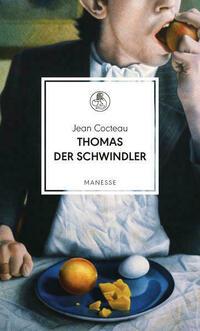 Thomas der Schwindler