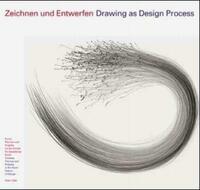 Zeichnen und Entwerfen