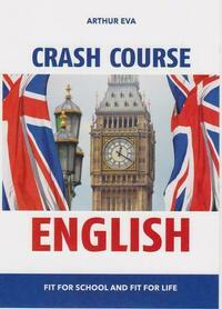 Crash Course English