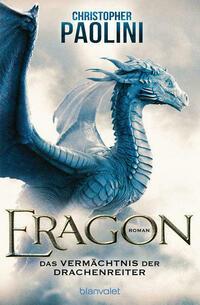 Eragon - Das Vermächtnis der Drachenreiter