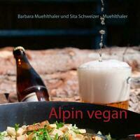 Alpin vegan