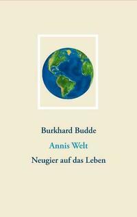 Annis Welt