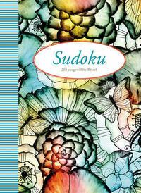 Sudoku Deluxe Bd.19