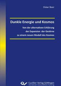 Dunkle Energie und Kosmos