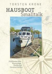 Hausboot Smalltalk