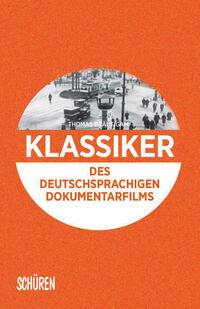 Klassiker des deutschsprachigen...