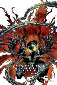 Spawn Origins Collection