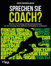 Sprechen Sie Coach?