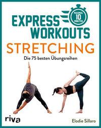 Express-Workouts – Stretching