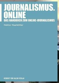Journalismus.online