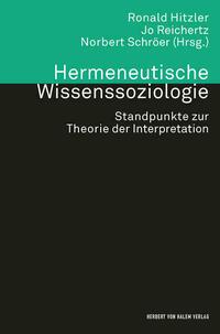 Hermeneutische Wissenssoziologie