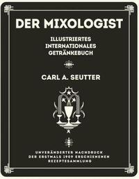 Der Mixologist