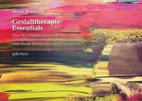 Gestalttherapie Essentials