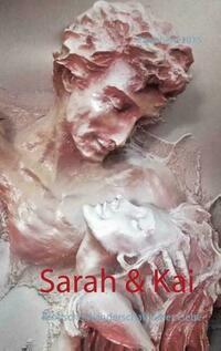 Sarah & Kai