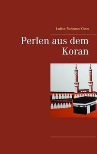 Perlen aus dem Koran