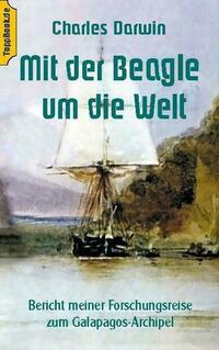 Mit der Beagle um die Welt