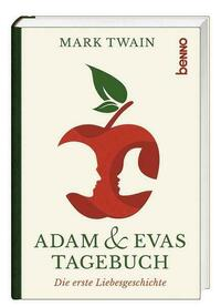 Adam & Evas Tagebuch