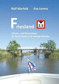 Friesland 2.5