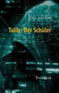 Talib - Der Schüler