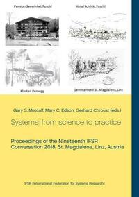 Systems: from science to practice