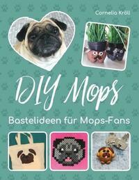DIY Mops