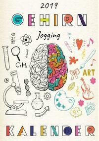 Gedächtnistraining und Gehirnjogging...