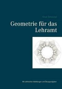 Geometrie für das Lehramt
