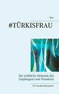 Türkisfrau