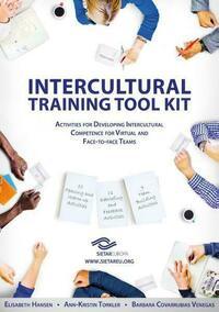 SIETAR Europa Intercultural Training Tool Kit