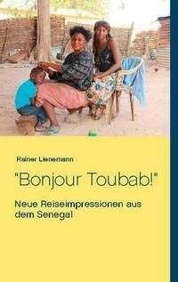 Bonjour Toubab!