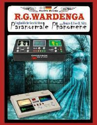Paranormale Phänomene - Unglaubliche Geschichten