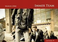 Immer Team