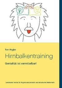 Hirnbalkentraining