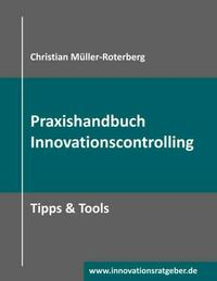 Praxishandbuch Innovationscontrolling