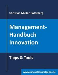 Management-Handbuch Innovation