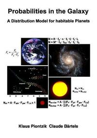 Probabilities in the Galaxy
