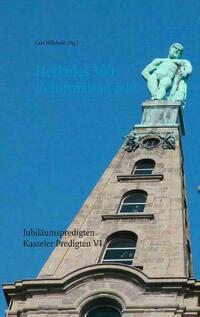 Herkules 300 Reformation 500
