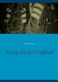 Europäischer Fußball