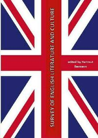 Survey of English Literature and Culture