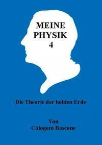 Meine Physik 4