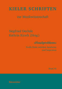 Finalproblem