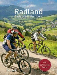 Radland Baden-Württemberg