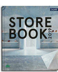 Store Book 2019