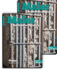 Maler Taschenbuch 2019