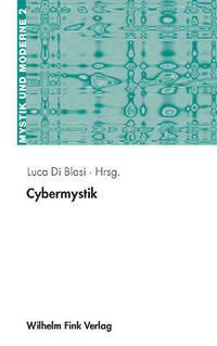 Cybermystik
